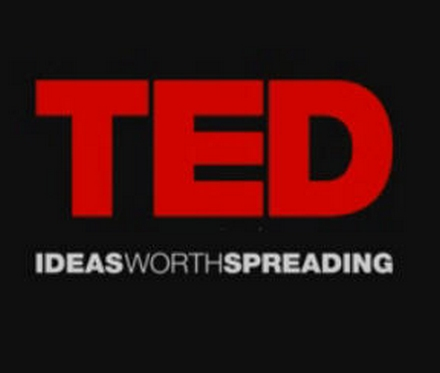 Share Your Ideas With TED