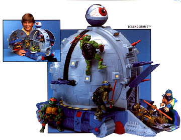 [Image: Ninja-Turtles-Technodrome.jpg]