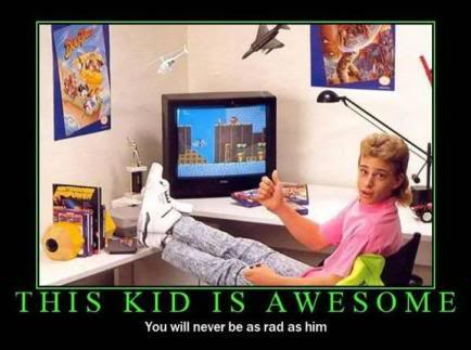 Super_Awsome_Rad_Kid-1