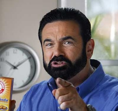 billy-mays-cocaine.jpg