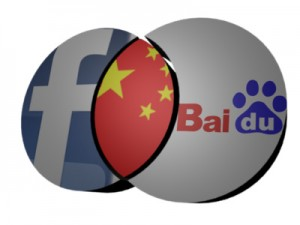 facebook-baidu-