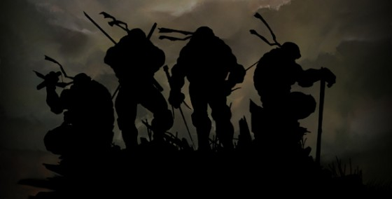 tmnt_silhouette_wide-560x284
