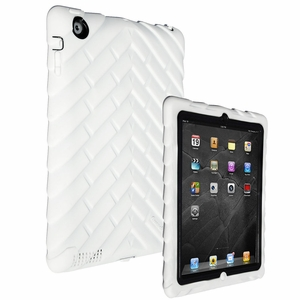 Drop Tech Series iPad 2 Case