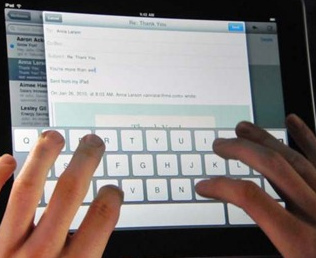 ipad-typing-tips