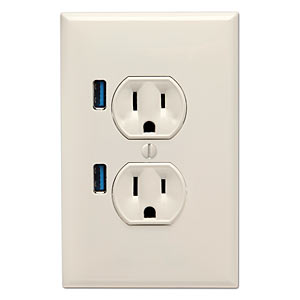 e81a_u_socket_wall_outlets