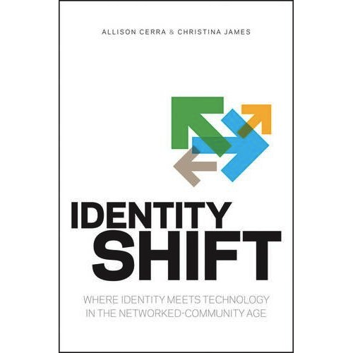 Identity-Shift-Book