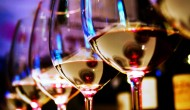 Wine_Glasses_at_The_Vines_of_Mendoza