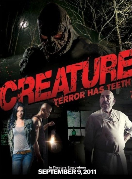 creature-movie-poster-ca379
