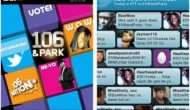 bet-s-106-amp-park-app-impresses-with-promotion-and-social-network-integration_1