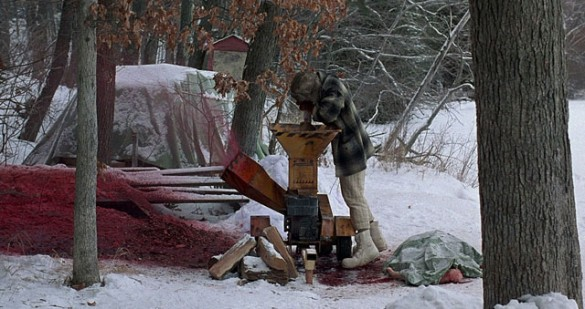 fargo-woodchipper