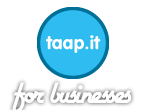 taap.it.logo.store