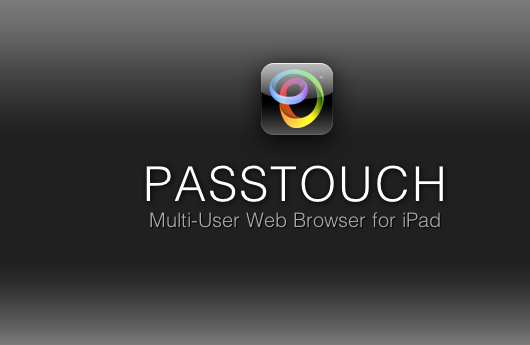 passtouch