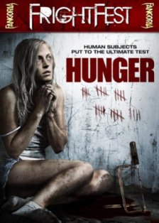 Copy of hunger