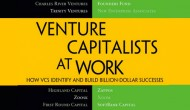 venture capitalist feature image