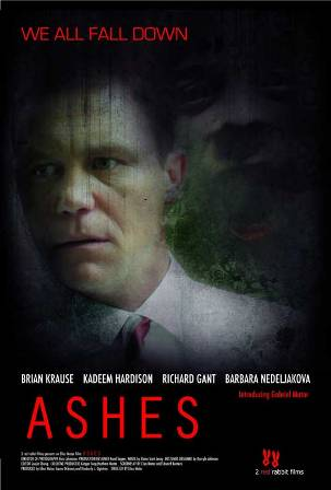 ashes-movie-poster-2010-1020680654