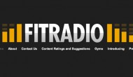fit radio