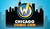 CHICAGO-COMIC-CON_584x2742
