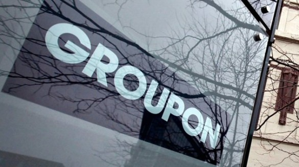 Google Considering Purchase Of Groupon According To Reports