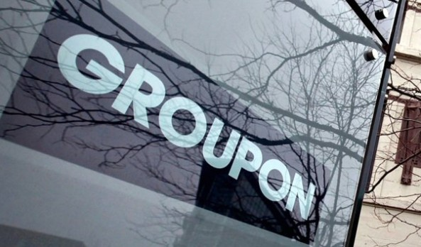 Groupon CEO Ousted…Finally!