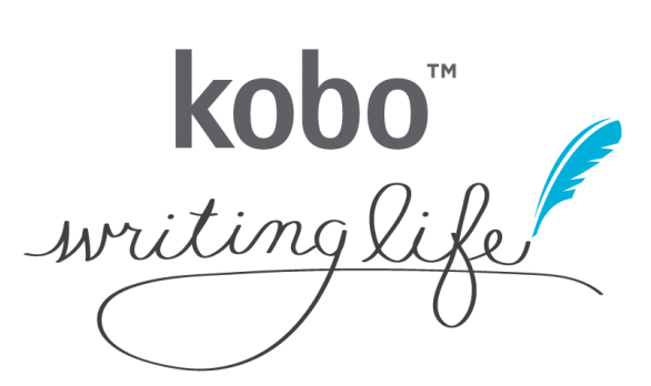 For Writers, By Writers: Kobo Writing Life