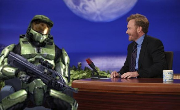 Halo-4-on-Conan