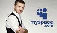 Justin-Timberlake-Myspace