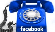 facebook-phone
