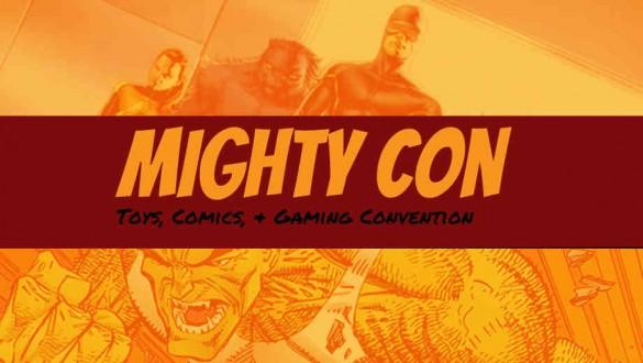 mighty-con1