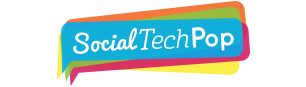 SocialTechPop Events