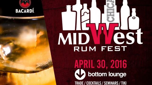 MidWest_Rum_Fest