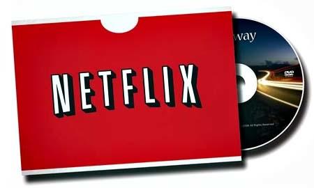 Description: Netflix
